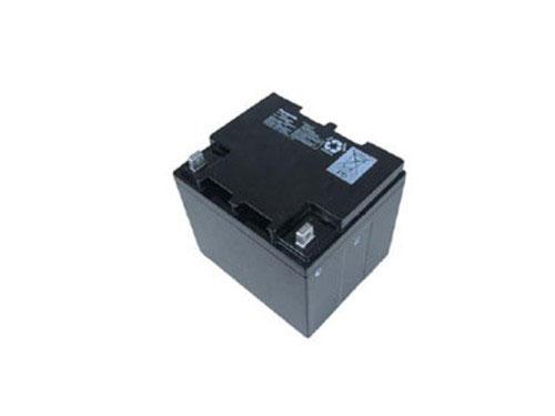 松下LC-P12100ST蓄电池